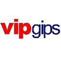 Vip gips