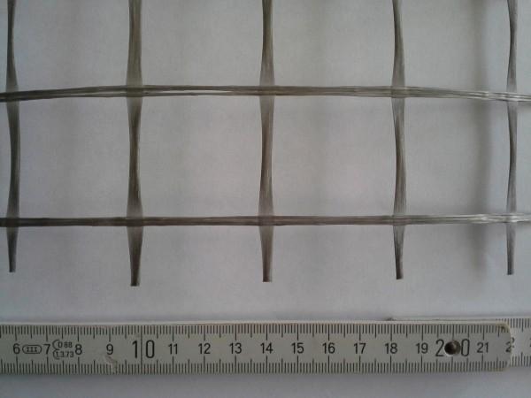 Тhrakon Floor Mesh SM – 40 x 40 Подова мрежа