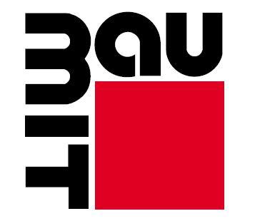 Baumit- гипсови продукти