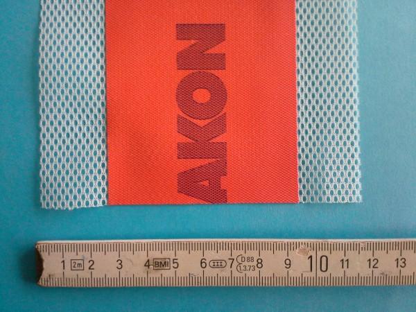 Thrakon Тape KF – 12 / 7 – Хидроизолационна лента с основа от тъкан полиестер