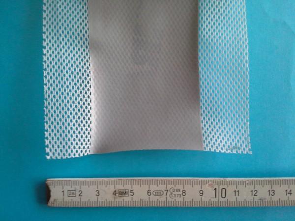 Thrakon Тape PVC KF – 12 / 7 – Хидроизолационна лента от PVC еластомер с полиестер