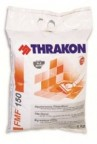 Thrakon FMF 150 Фугираща смес от 5 – 20 mm