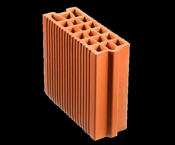 Керамични блокове KEBE К 100