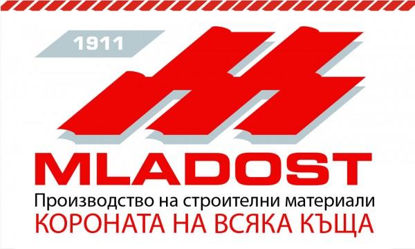 Керамични тухли/ блокове Mladost