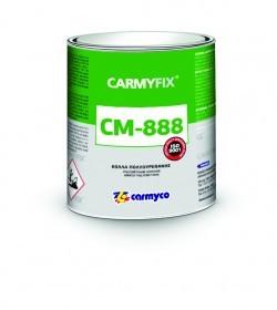Carmyfix CM 888 – полиуретаново лепило