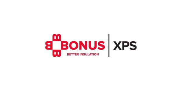 XPS-Екструдиран полистирен